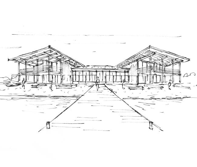 unieke objecten - expertise zeelenberg architectuur